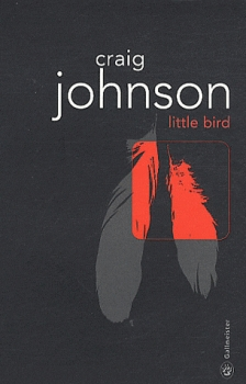 little-bird-cj